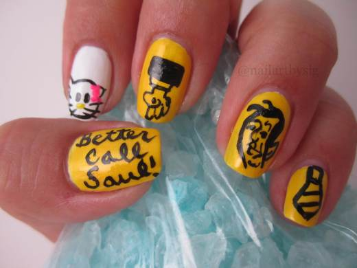 better-caul-saul-nails