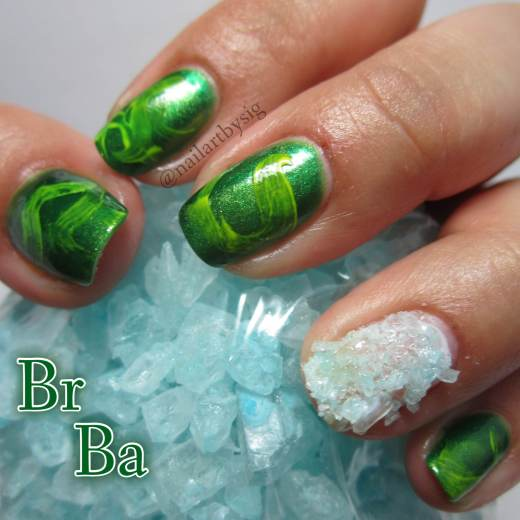 breaking-bad-nails