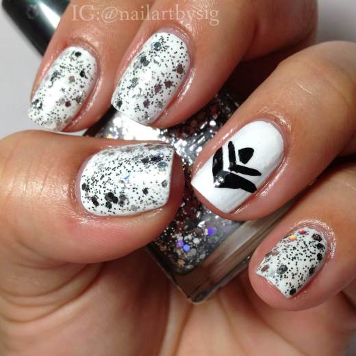 sensation-ocean-of-white-nails