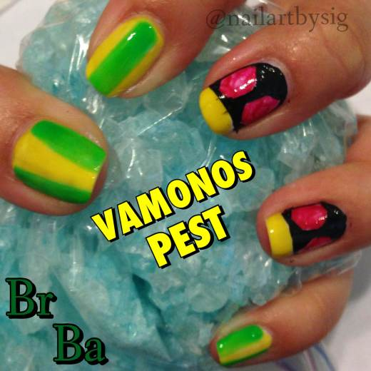 vamonos-pest-breaking-bad-nails