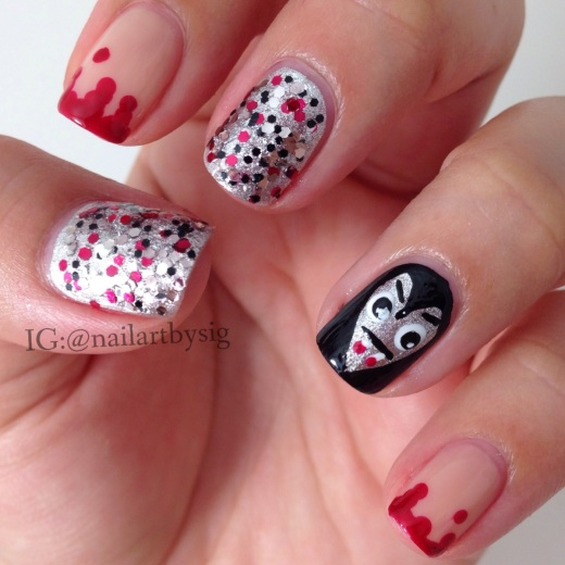 halloween-nails-vampire-nails
