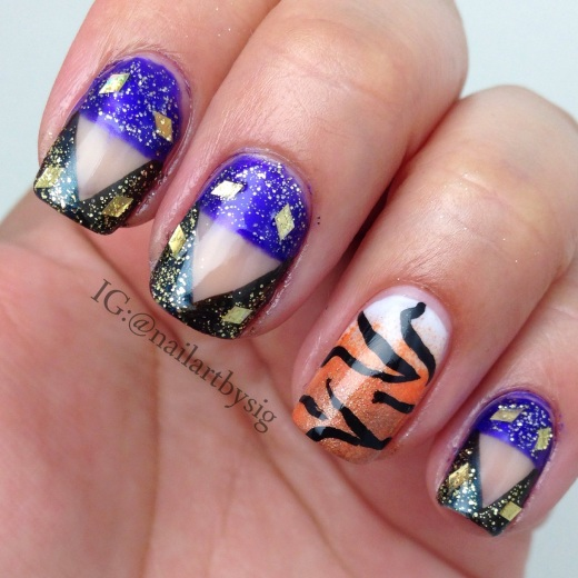katy-perry-roar-nails-tiger-nails