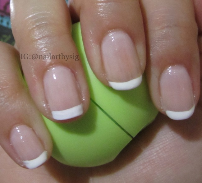 Nail Designs For Interview: Nail toenail designs art and toenails for.