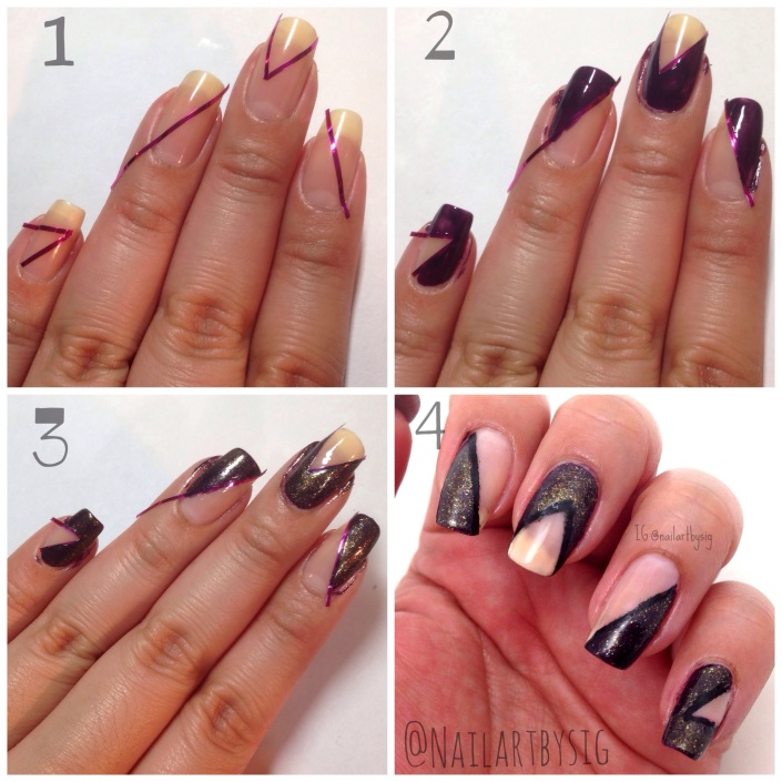 negative-space-nails-tutorial