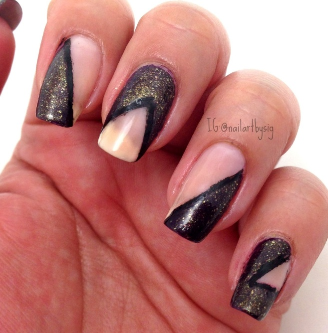negative-space-chevron-how-to