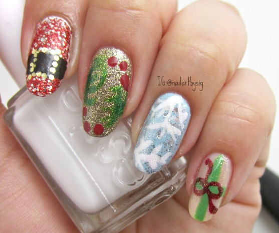 christmas-day-nails-final