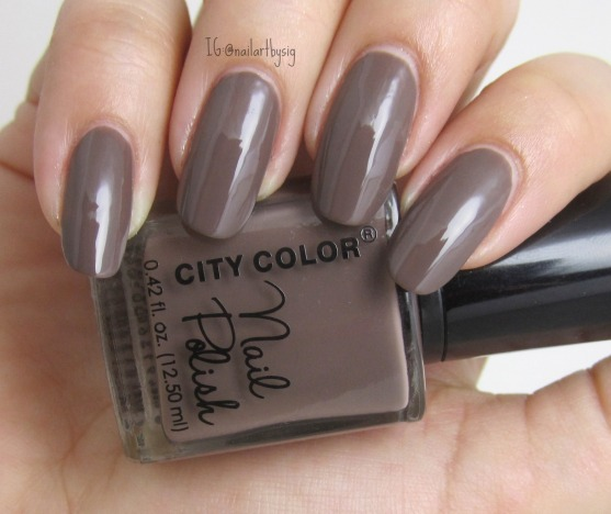 city-color-nail-polish-swatch