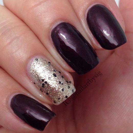 winter-nail-polish