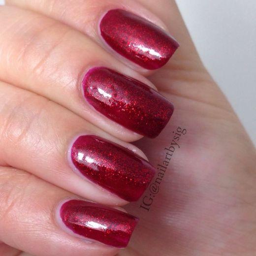 color-nail-polish-winter