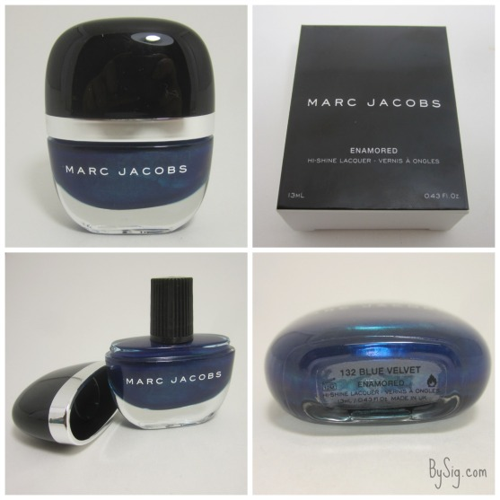marc-jacobs-blue-velvet-nail-polish