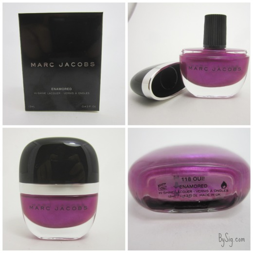 marc-jacobs-oui-nail-polish-swatch