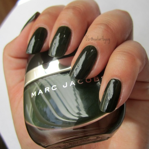 nirvana-by-marc-jacobs-nail-polish