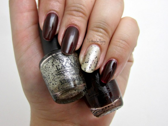 opi-mariah-carey-holiday
