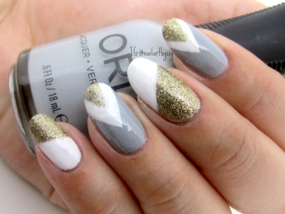 tape-mani-gold-white-orly