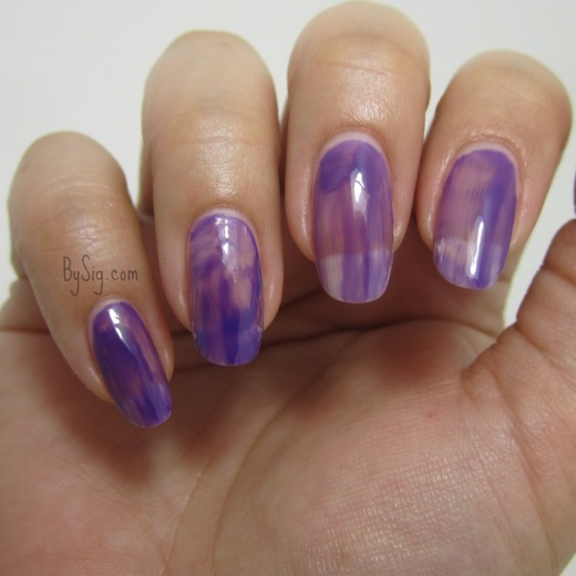 ultraviolet-marc-jacobs-purple