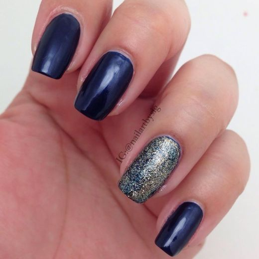 winter-nail-polish-color