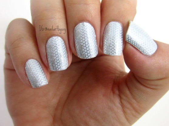 essie-steel-the-way