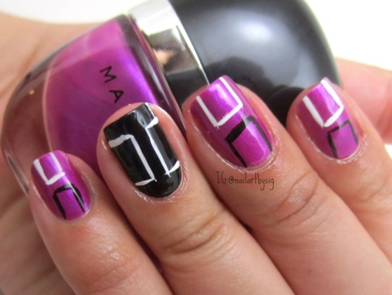 graphic-square-nails