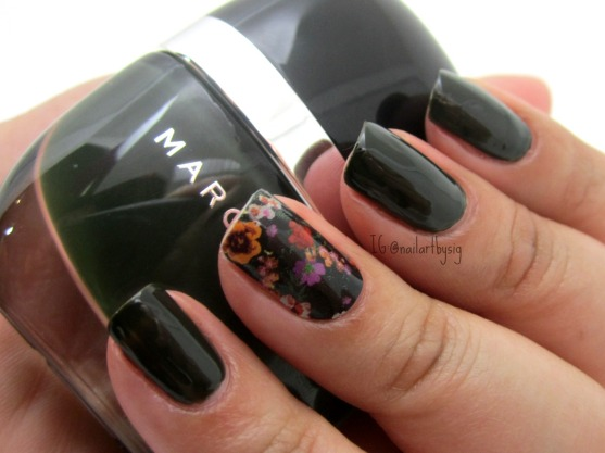 jamberry-floral-nails-marc-jacobs-nail-polish