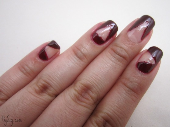 negative-space-tape-mani-3
