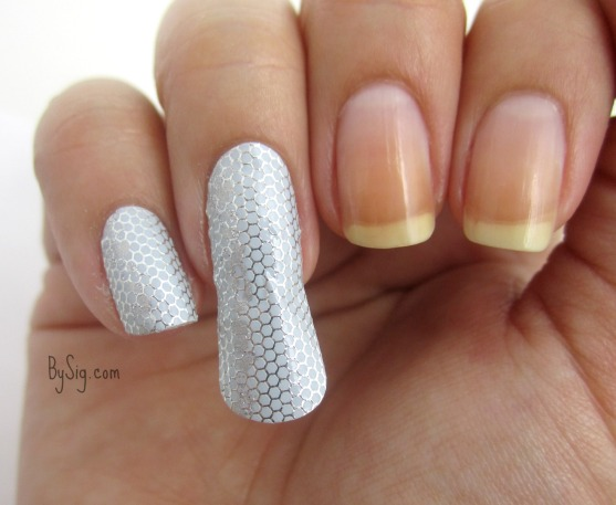 steel-the-way-how-to-essie