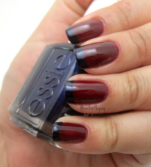 essie-rebecca-minkoff-nails