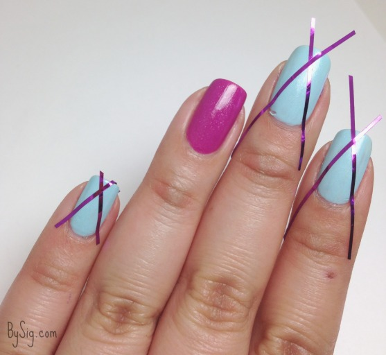 nail-art-tutorial-chevron-nails