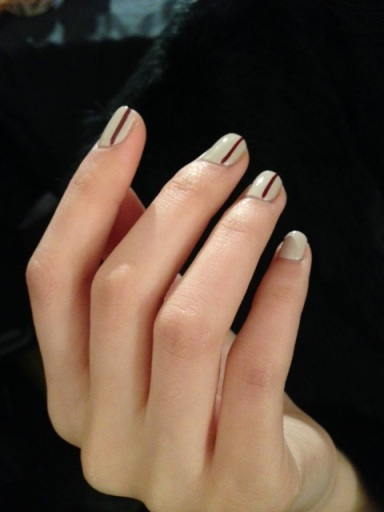 prabal_nails