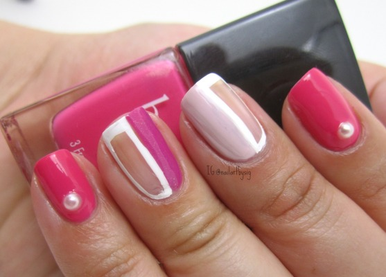 valentines-day-nails-negative-space-butter-london