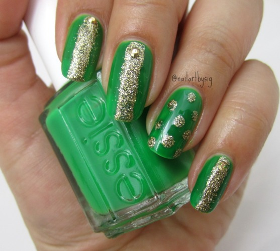st-patricks-day-nails.jpg