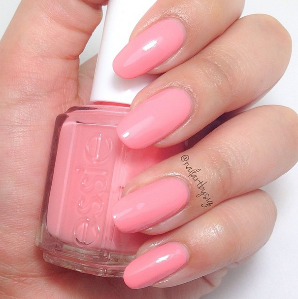 essie-love-every-minute
