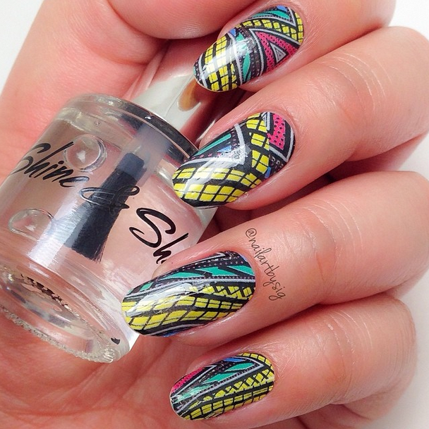 nail-art-shine-and-sheen